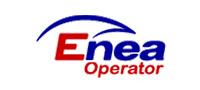 osd operator sieci dystrybucyjnych enea