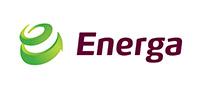 osd operator sieci dystrybucyjnych energa