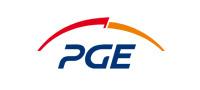 osd operator sieci dystrybucyjnych pge