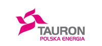 osd operator sieci dystrybucyjnych tauron