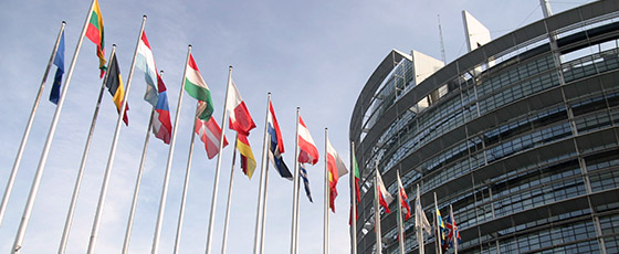 Komisja Europejska - Bułgaria