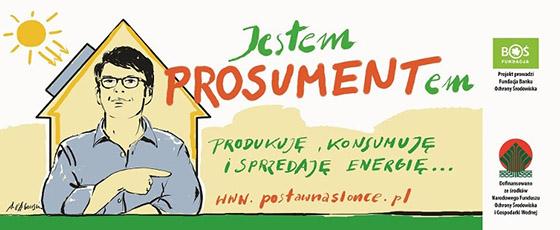prosument-polska-oze-energia-odnawialna-w-domu