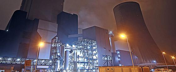 energia-atomowa-elektrownia-jadrowa-w-polsce