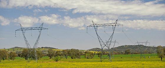 modernizacja-sieci-elektrycznych