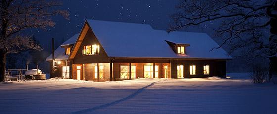 dom zima cieplo oze edom zima cieplo oze energia odnawialnanergia odnawialna