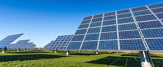 prezes-elektrix-andrzej-wilamowski-o-energii-odnawialnej