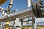 Elektrix: Gaz ziemny może być tańszy, ale odbiorcy muszą się do tego przekonać
