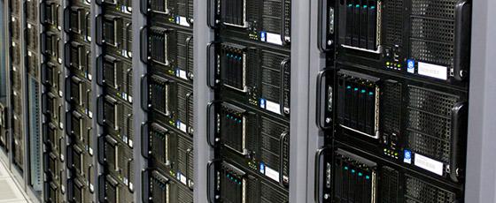 centralny system wymiany informacji