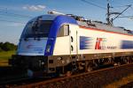 PKP Energetyka nie musi już dbać o potrzeby kolei