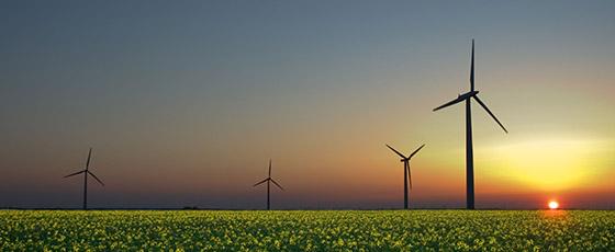 polska-energetyka-bardziej-innowacyjna