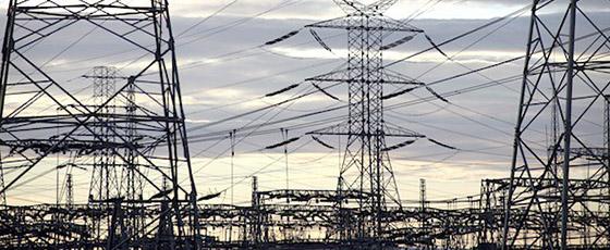 siec-elektryczna-pge