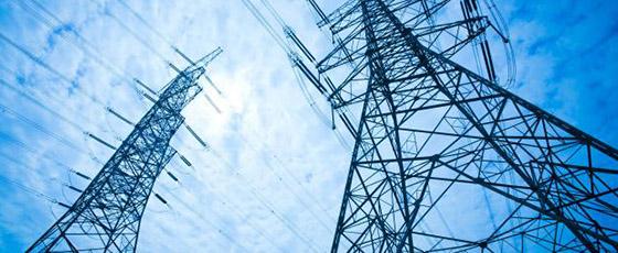 Ministerstwo energetyki