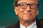Bill Gates ma powołać wielomiliardową inicjatywę energii odnawialnej