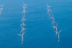 Pierwsza morska farma wiatrowa w Polsce?