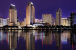 Pierwsze miasto w USA z inteligentnym systemem oświetlenia
