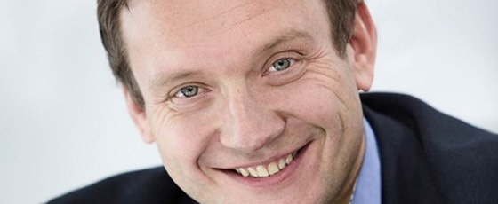 nowy-prezes-tauron-remigiusz-nowakowski